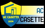 Ac Casette
